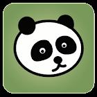 Juegos de animales icon