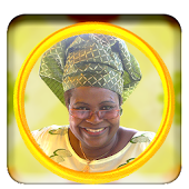 Mama Chef Full (Ads-version)