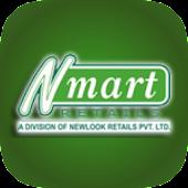 Nmart Profile