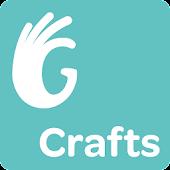 Guidecentral Crafts