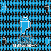 Live Wallpaper - Argyle ICS LW