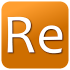 Reynolds Number Free icon