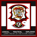 The American Kenpo Karate Ins icon