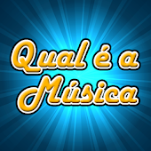 Game Qual é a Música APK for Kindle