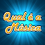 Download Android Game Qual é a Música for Samsung