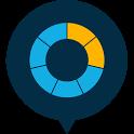 BACtrack icon