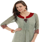 Kurtis Collection HD