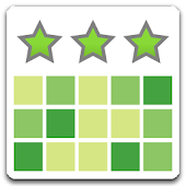 HabitStar