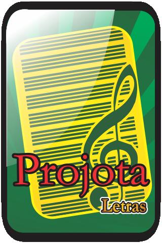 Projota Letras