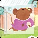 Ms. Azuki's Snail Bag icon