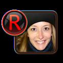 RedHot Redial Widget logo