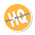 HQ Radio for The Beatles icon