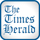 The Times Herald for Android