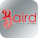 Baird Chamber of Commerce icon