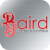 Baird Chamber of Commerce