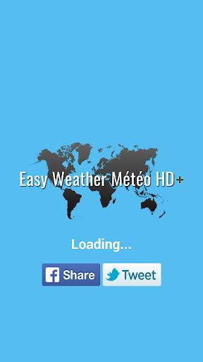 Marseille Easy Weather Météo