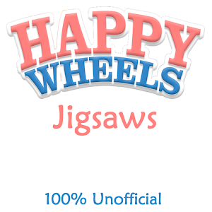 google games happy wheels