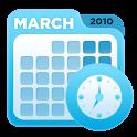 Goals Calendar logo