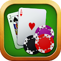 Free Blackjack icon