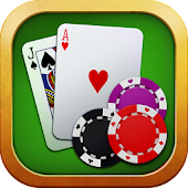 Free Blackjack Online Game Android APK Download Free By Ocean View Marketing