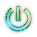 HomeCtrl icon