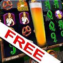 Bier Garten Slot Machine FREE