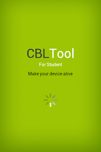 CBLTool for Student - screenshot thumbnail