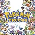 Trucos Pokemon icon