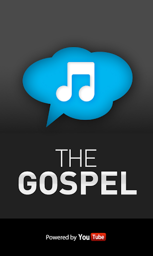 Gospel Cloud Christian Songs
