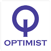 Optimist Investment Services