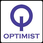 Optimist Investment Services
