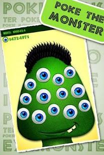 Pokie Monster