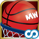 Basketball Games - 3D Frenzy APK