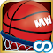 Basketball Games - 3D Frenzy 2.6 Apk