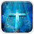 God Live Wallpaper file APK for Gaming PC/PS3/PS4 Smart TV