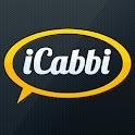 iCabbi Driver logo