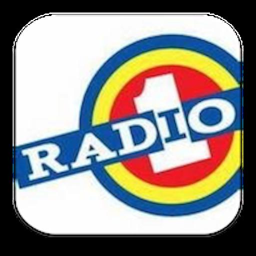 Radio Ena