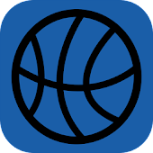 Orlando Basketball Alarm