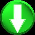 Mp3 indir - Dinle ( Ücretsiz ) icon