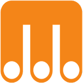 Mformation Enterprise Manager