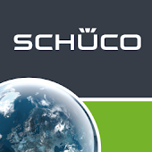 Schüco Sunalyzer App