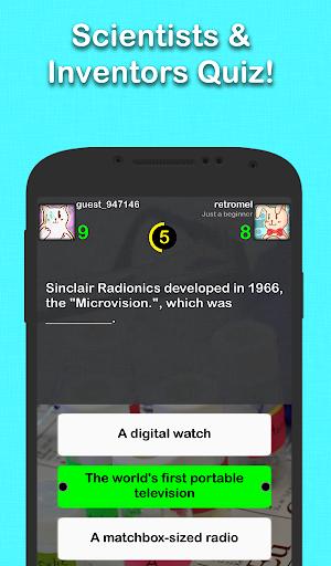 益智必備免費app推薦|科学者細事線上免付費app下載|3C達人阿輝的APP