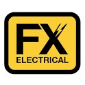 FX Electrical logo