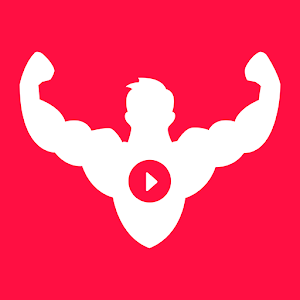 GYM Radio Workout Music for Android