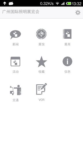 iPod shuffle - Apple (台灣)
