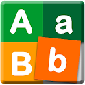 Love ABC logo
