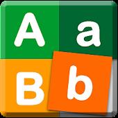 Love ABC