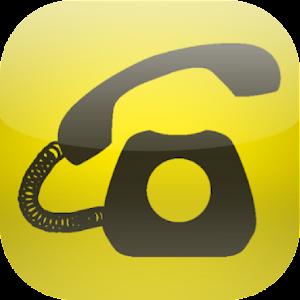Call Center Indonesia