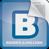 BAM Reader 2
