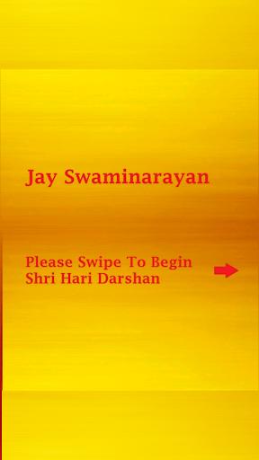 Swaminarayan Shlokas